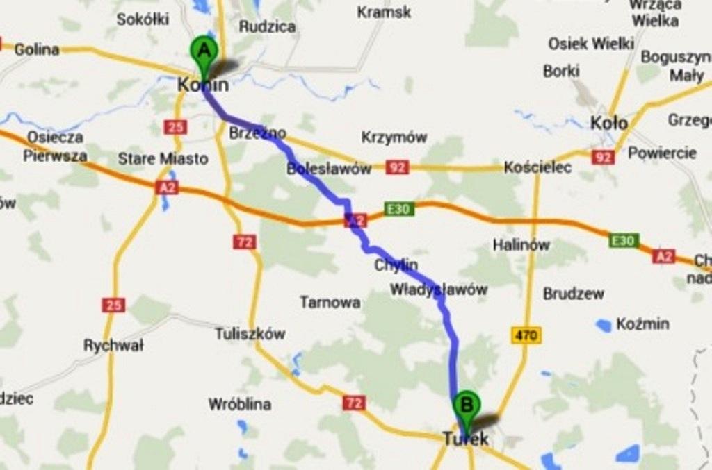 I etap_mapa