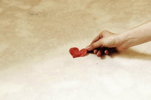 przykazanie miłości