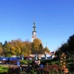 jasnogórska jesień (12)