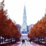 jasnogórska jesień (19)