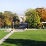 jasnogórska jesień (6)