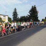 Kronika_28_4_2018 (10)