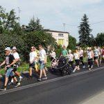 Kronika_28_4_2018 (11)