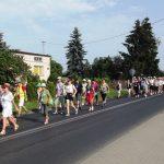 Kronika_28_4_2018 (6)