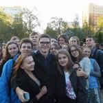 Ewangelizacja_Konin (27)
