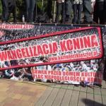 Ewangelizacja_Konin (4)